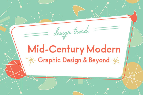 Design Articles, Inspiration and Ideas ~ Creative Market Blog