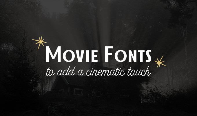 Download Calligraphy Fonts Malayalam