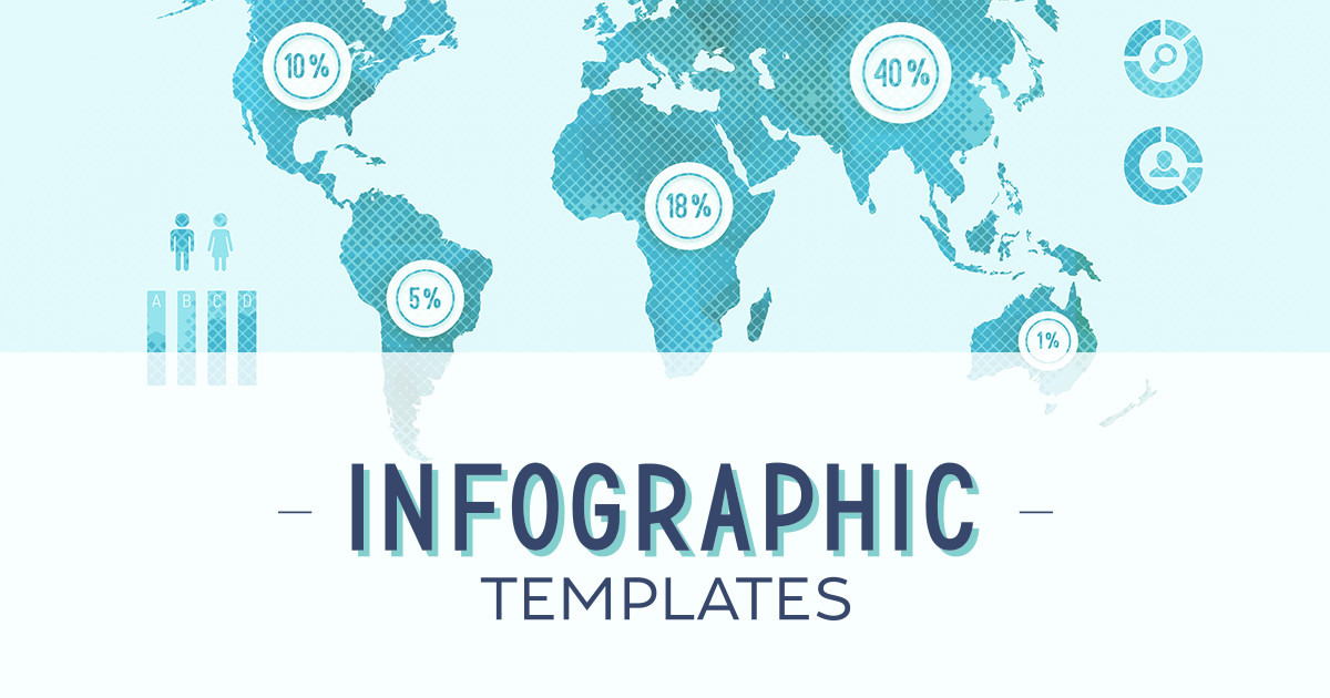 15 infographic templates you wont believe are microsoft powerpoint 15 infographic templates you wont believe are microsoft powerpoint creative market blog gumiabroncs Images