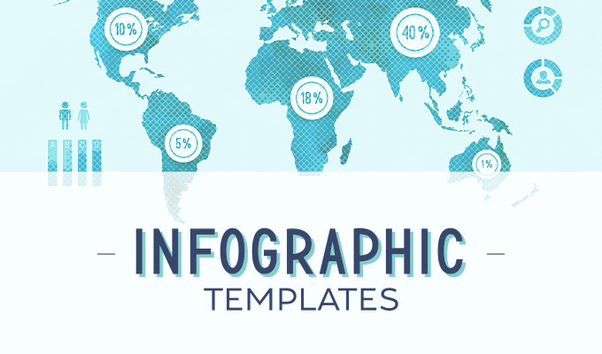 15 Infographic Templates You Won't Believe are Microsoft PowerPoint