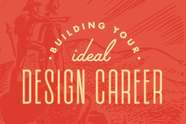 Choose Your Own Adventure: How Dustin Lee Built a Design Career His...