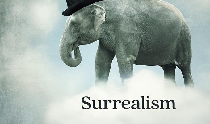 Design Trend Report: Surrealism