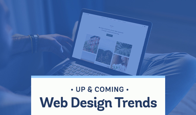 Popular Web Design Trends To Look Out For In 2019 Creative Market Blog