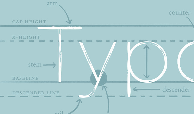 How to Choose a Font: A Science-backed Guide