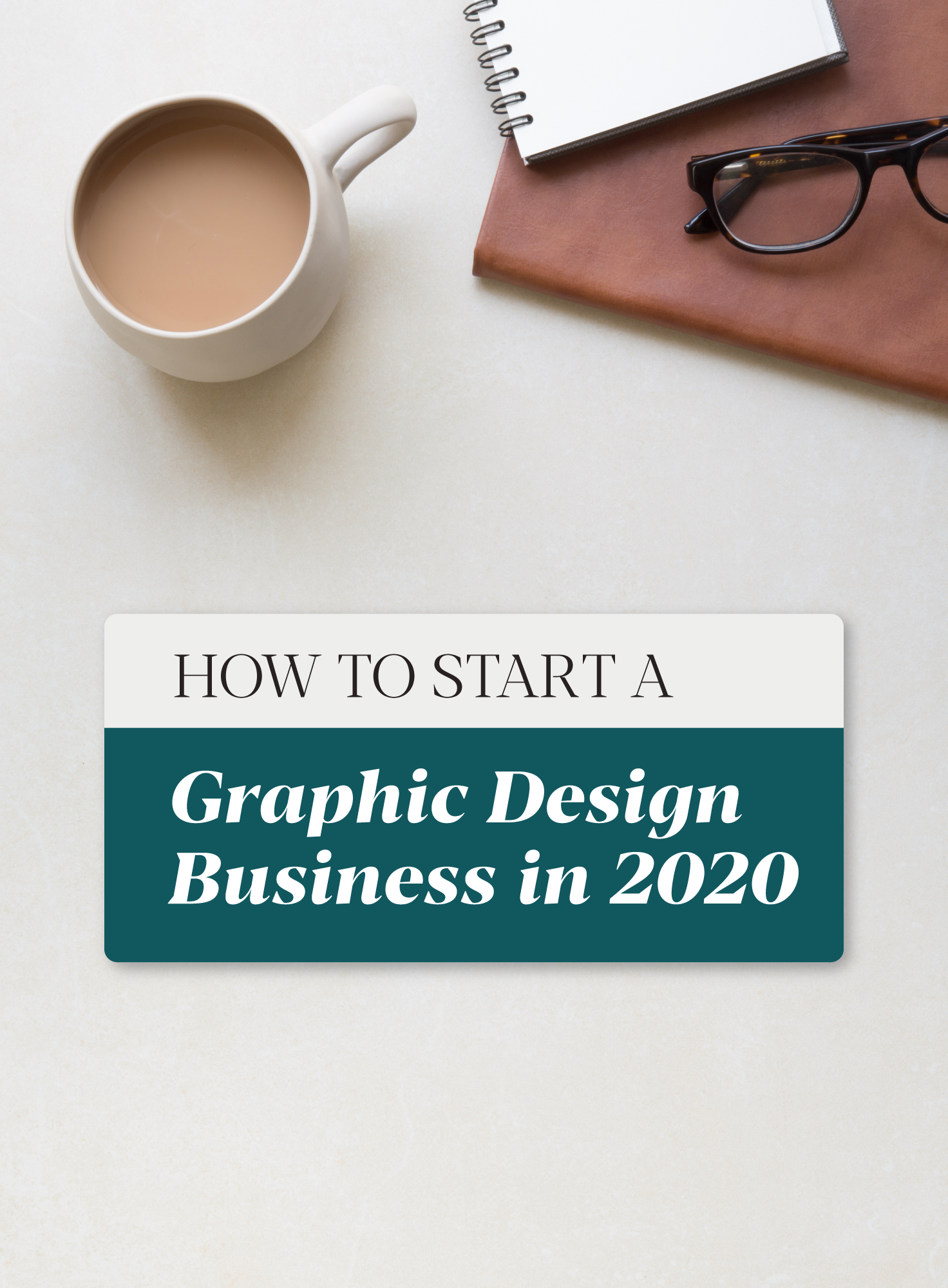 How To Start A Graphic Design Business In 2020 Entrepreneurs Share Advice Creative Market Blog
