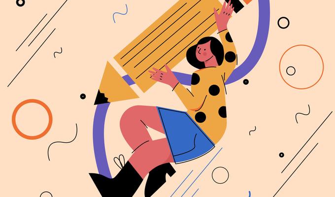 5 thủ thuật tiết kiệm thời gian cho Adobe Illustrator