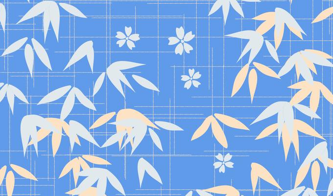 Japonisme: A Fascination With Japanese Artwork