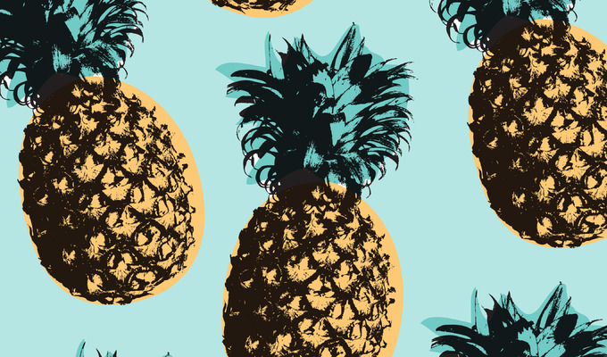 Famous Pop Art Artists' Everlasting Influence on Graphic Design
